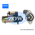 QDY1328D ENGINE STARTER FOR CHANGCHAI JAC