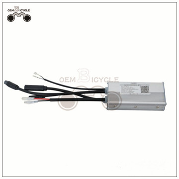 Movable EC07--350-36S E BIKE controller
