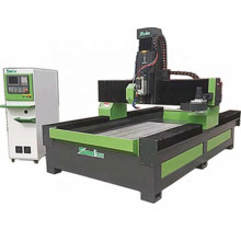 3 Axis  Aluminium CNC Router Cutting Machine