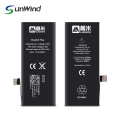 2691mAh 3.82v Li-ion Battery for iPhone 8 Plus