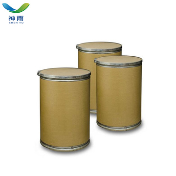 Industrial Grade Nickel Ammonium Sulfate Price
