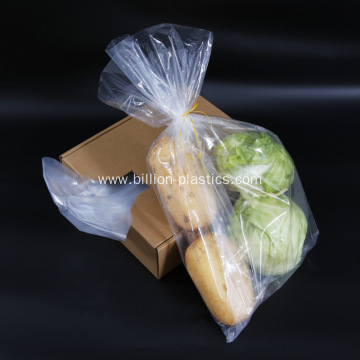 Deli Bags 1000 Count Saddle Bag