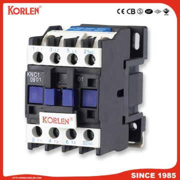 High Quality Magnetic AC contactor KNC1 CB 95A