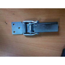 Heavy Duty Truck Parts Machinery Toggle Latch