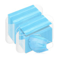 Price List Mask Filtration 95% Sanitary Surgical Mask