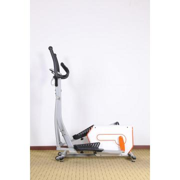 Mini Home  Bodyfit  Magnetic Elliptical Trainer