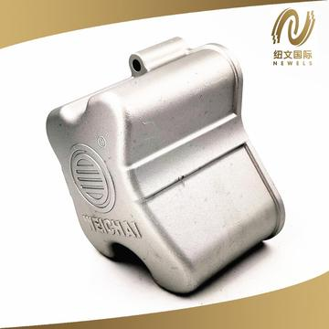 Aluminum High Pressure Casting Auto Parts