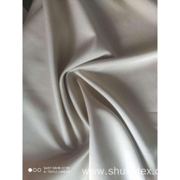 Tencel Strech for Women's Wear