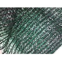 darkgreen sun shade net