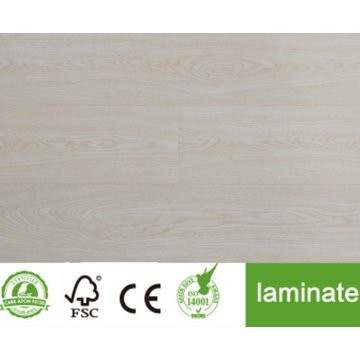 Jualan Hot Laminated Vinyl Flooring