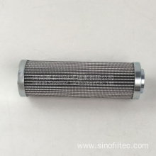 HYDAC Oil filter Element  0140D010BH4HC