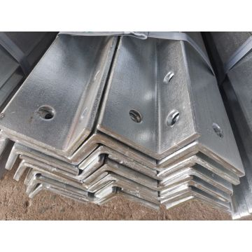 price of steel angle 60x60x6 weight calculation