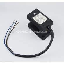 Photo Sensor for Fujitec Elevators SSGD-5LHM(Z)
