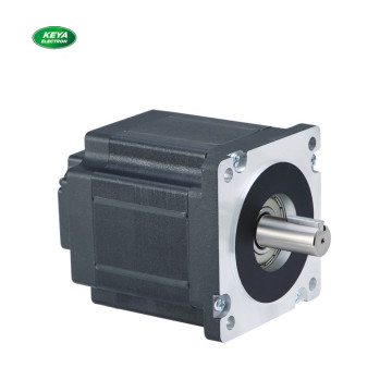 310W 1200W Brushless dc motor