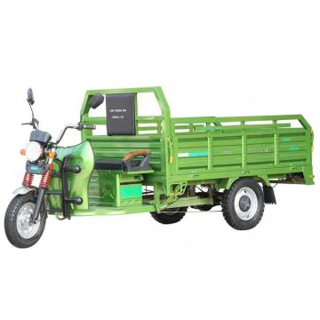 New Design Electric Tricycle In India