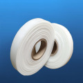 Various sizes of polyamide nylon mesh
