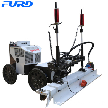 Laser Screeding Machine Concrete Paver (FJZP-220)