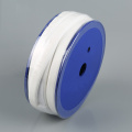 Expanded PTFE tape with self-adhesive