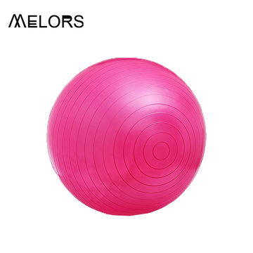 Melors Exercise Yoga Ball