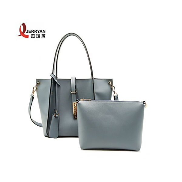 bags and wallet set