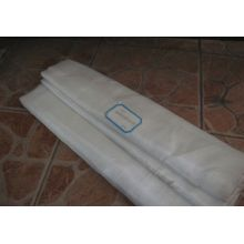 High Strength PET Woven Geotextile