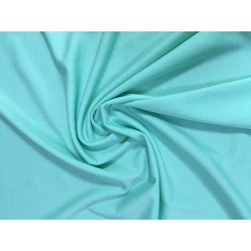 Plain dyed zurich fabric garments and trousers clothing
