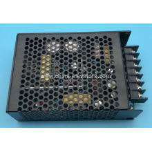 Power Supply Box for LG Sigma Elevators OTIS50E-EE