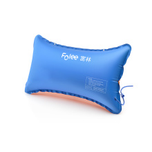 Medical oxygen reservoir bag