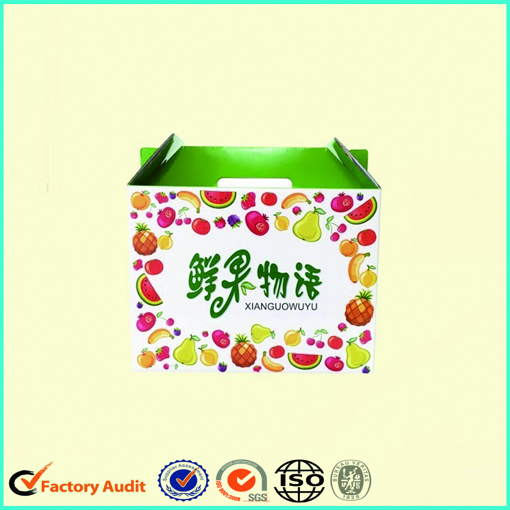 Fruit Carton Box Zenghui Paper Package Industry And Trading Company 3 3