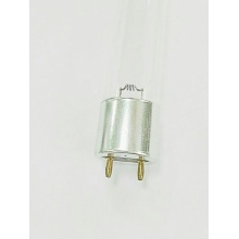 G20T8 Double-End 2 Pins Ultraviolet Germicidal Bulb