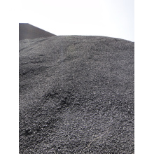 Low phosphorus content Ningxia anthracite well