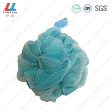 exfoliating loofah body scrub shower cleaner loofah Sponge