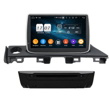 Pamuter dvd stereo 2017 mobil