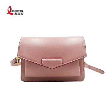 Womens Small Affordable Handbags Designer Messenger Bags