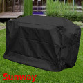 Char Broil BBQ Cover