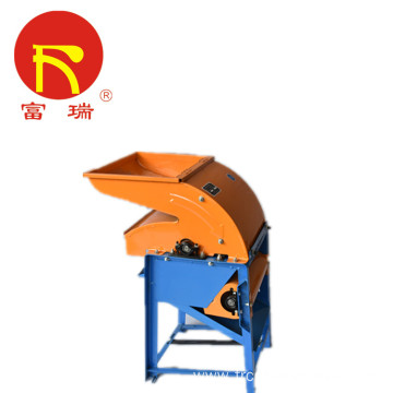 Automatic Corn Sheller And Thresher Machine Sale