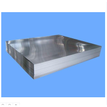 6061  6082 T6 Aluminium Alloy Sheet