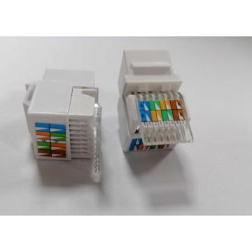 CAT6 Avoid pressure module