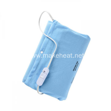 Extra Large Heating Pad With On/Off Switch