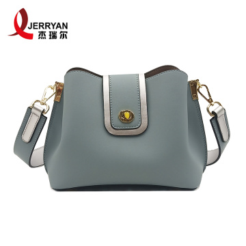 Latest Sling Crossbody Bag Leather for Women