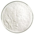 Concrete PCE Superplasticizer & Polycarboxylate Ether
