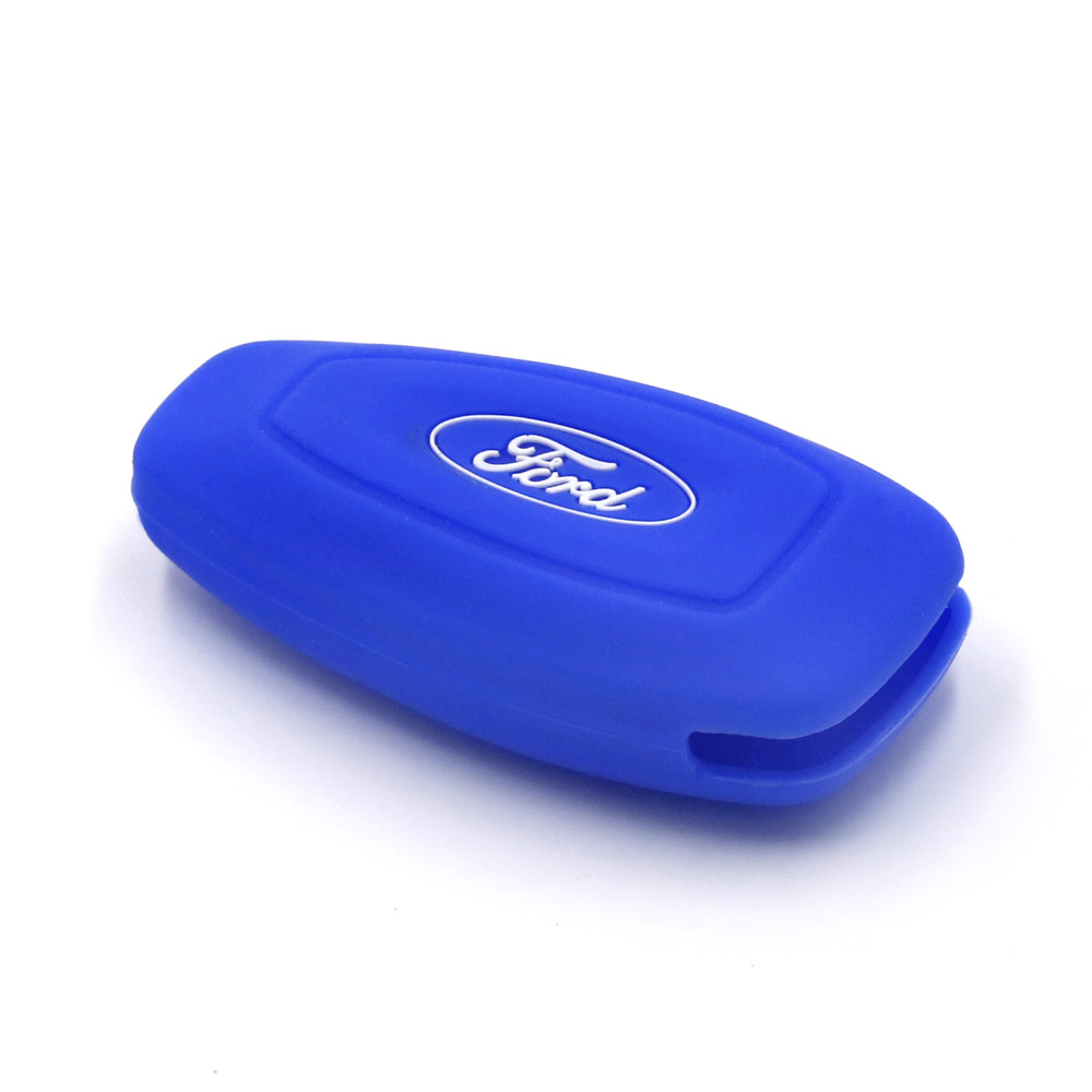 Fuertes Silicone Key Cover Buy Online