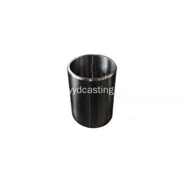 Protection Bushing for GP crusher