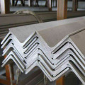 201 202 stainless steel equal angle