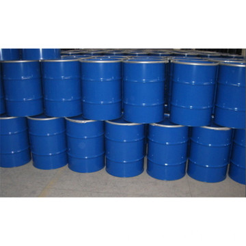 factory price Trimethylsilyl chloride CAS 75-77-4