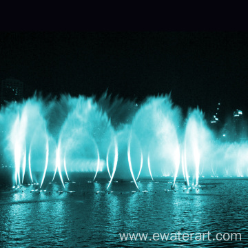Ewaterart outdoor water fountains