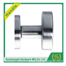 SZD Stainless steel wooden interior door pull handle