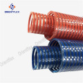 100mm suction hose philippines