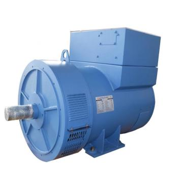 Synchronous Land Base Lower Voltage Alternator