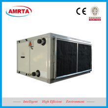 Compact Medical Horizontal Air Handling Unit